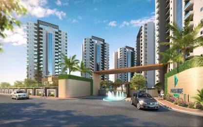 1650 sqft, 3 bhk Apartment in Vera Prestige Towers Sector 117 Mohali, Mohali at Rs. 43.9000 Lacs