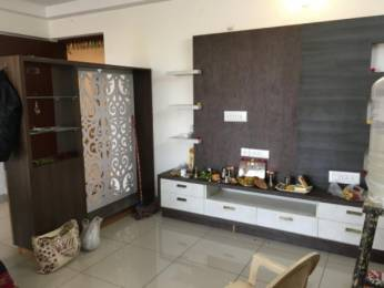 1550 sqft, 2 bhk Apartment in Prestige Royale Gardens Yelahanka, Bangalore at Rs. 30000