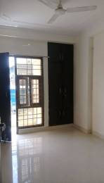 950 sqft, 1 bhk Apartment in Swaraj RWA DDA Flats L Block Saket, Delhi at Rs. 18000