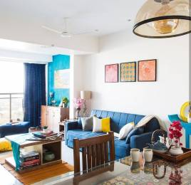 450 sqft, 1 bhk Apartment in DDA Freedom Fighters Enclave Chattarpur, Delhi at Rs. 8500