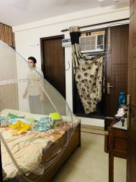 950 sqft, 2 bhk Apartment in DDA Flats RWA Khirki Malviya Nagar, Delhi at Rs. 25000