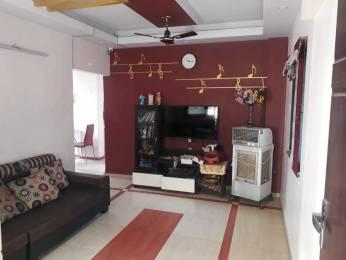 1150 sqft, 2 bhk Apartment in Builder Project Mahal, Nagpur at Rs. 55.0000 Lacs