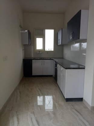 900 sqft, 2 bhk Apartment in Builder Project Kharar Landran Rd, Mohali at Rs. 25.9000 Lacs