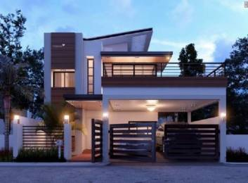 2100 sqft, 3 bhk Villa in Builder Nirmala Nagar Bogadi Road, Mysore at Rs. 59.5000 Lacs
