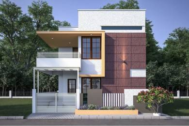 1800 sqft, 3 bhk Villa in Builder UB city Vijayanagar 4th Stage, Mysore at Rs. 72.2500 Lacs