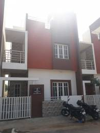 1100 sqft, 2 bhk IndependentHouse in Builder Project Srirampura, Mysore at Rs. 56.0000 Lacs