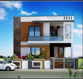 1800 sqft, 3 bhk Villa in Builder Nirmala Nagar Bogadi Road, Mysore at Rs. 50.0000 Lacs