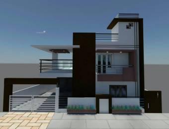 2100 sqft, 3 bhk Villa in Builder UB city Vijayanagar 4th Stage, Mysore at Rs. 87.8000 Lacs
