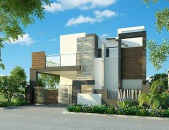 1453 sqft, 2 bhk Villa in Builder Thimmaiah Enclave Srirampura, Mysore at Rs. 69.0000 Lacs