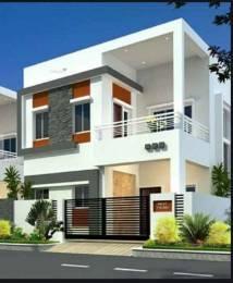 1800 sqft, 3 bhk Villa in Builder Green Woods Hunsur Road, Mysore at Rs. 52.5000 Lacs
