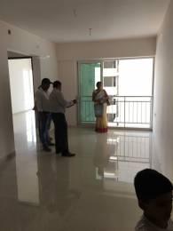 885 sqft, 2 bhk Apartment in Marathon Nexzone Zodiac 1 Panvel, Mumbai at Rs. 18000