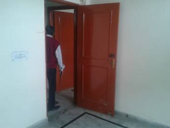 500 sqft, 2 bhk IndependentHouse in Builder uttarakhand property Sehatpur, Faridabad at Rs. 15.0000 Lacs