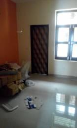 950 sqft, 2 bhk BuilderFloor in Builder uttarakhand property Ashoka Enclave, Faridabad at Rs. 12000