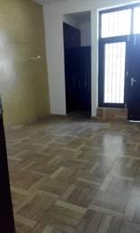 2250 sqft, 3 bhk Villa in Builder uttarakhand property Sector 37, Faridabad at Rs. 2.5000 Cr