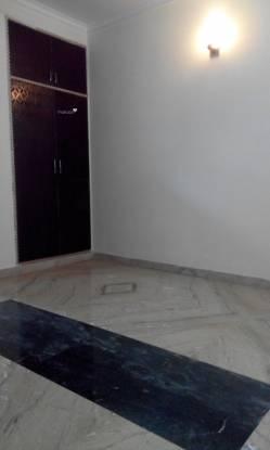 1080 sqft, 2 bhk BuilderFloor in Builder uttarakhand property Sector 91 Surya Nagar Phase 2, Faridabad at Rs. 34.0000 Lacs