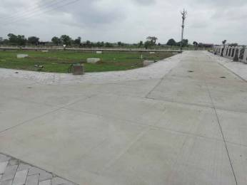 1207 sqft, Plot in Builder Project Gotadpanjari Vela Hari Road, Nagpur at Rs. 14.7800 Lacs