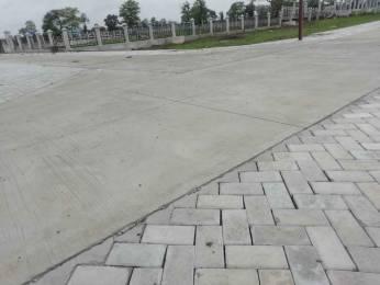 1294 sqft, Plot in Builder TIRUPATI NAGAR 9 BESA ROADNAGPUR Gotal Pajri, Nagpur at Rs. 15.8500 Lacs
