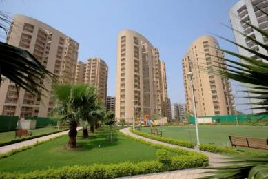 3600 sqft, 5 bhk Apartment in Suncity Parikrama Housing Complex Sector 20, Panchkula at Rs. 2.3500 Cr