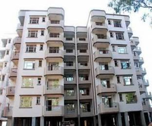 700 sqft, 1 bhk Apartment in APS Panchkula Heights Dhakoli, Zirakpur at Rs. 11500