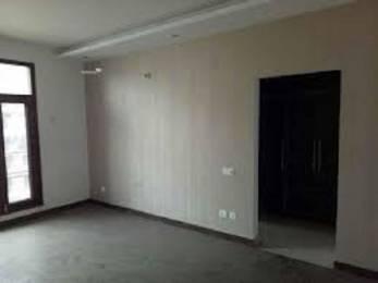 1560 sqft, 3 bhk BuilderFloor in Builder chery hill VIP Road, Zirakpur at Rs. 13000