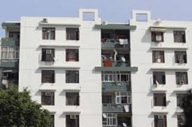 1500 sqft, 3 bhk Apartment in Builder panta homes VIP Road, Zirakpur at Rs. 13000