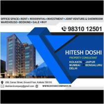 Doshi Co