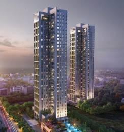 2371 sqft, 3 bhk Apartment in Builder Ps Aurus E M Bypass, Kolkata at Rs. 2.7200 Cr