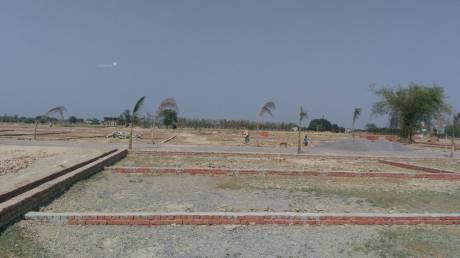 3200 sqft, Plot in Builder shine kalputaru IIT Guwahati, Guwahati at Rs. 6.4320 Lacs