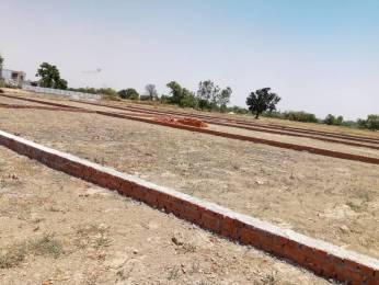 2450 sqft, Plot in Builder shine kalpataru IIT Guwahati, Guwahati at Rs. 4.9245 Lacs