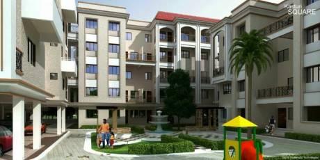 762 sqft, 2 bhk Apartment in Sky Kasturi Square Gotal Pajri, Nagpur at Rs. 16.7633 Lacs