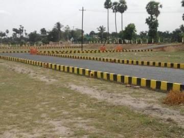 3600 sqft, Plot in Builder golden city vatika Sector 150, Noida at Rs. 14.0000 Lacs