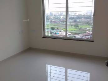 1250 sqft, 2 bhk Apartment in Atul Westernhills Sus, Pune at Rs. 17500