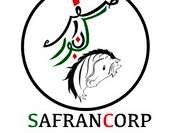 SafranCorp RealEstate