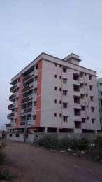 1060 sqft, 2 bhk Apartment in Builder sai castle Kurmannapalem, Visakhapatnam at Rs. 31.0000 Lacs