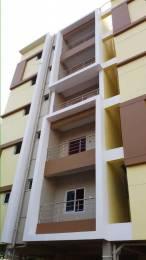 1295 sqft, 3 bhk Apartment in Builder MM Towers autonagar gajuwaka backside BHPV Auto Nagar, Visakhapatnam at Rs. 41.0000 Lacs