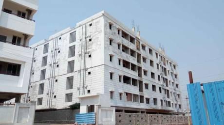 1069 sqft, 2 bhk Apartment in Builder Project Old Gajuwaka Visakhapatnam, Visakhapatnam at Rs. 26.0000 Lacs