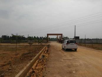 1800 sqft, Plot in Builder Senor Valley VizianagaramBethanapalliKumili Road, Vizianagaram at Rs. 14.0000 Lacs