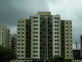 745 sqft, 2 bhk Apartment in Pristine Neo City Part 2 Wagholi, Pune at Rs. 31.0000 Lacs