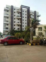 1100 sqft, 2 bhk Apartment in Maple Aura County F Wagholi, Pune at Rs. 54.0000 Lacs