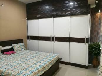 640 sqft, 2 bhk Villa in Builder GEETANJALI CHS SECTOR 12 Sector 12 Kharghar, Mumbai at Rs. 48.0000 Lacs