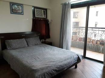 695 sqft, 1 bhk Apartment in Builder juhi niharika absolute sector 39 a kharghar Kharghar, Mumbai at Rs. 54.0000 Lacs