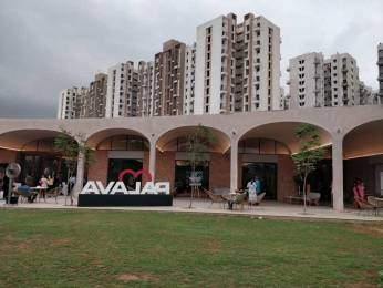 720 sqft, 1 bhk Apartment in Lodha Palava Lakeshore Greens Dombivali, Mumbai at Rs. 6600