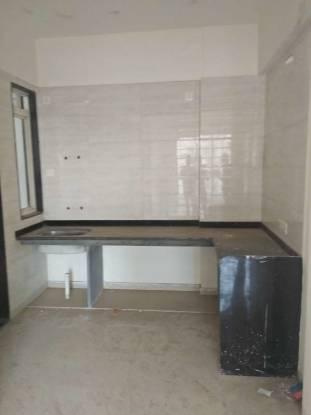 1100 sqft, 3 bhk Apartment in Belvalkar Solacia Wagholi, Pune at Rs. 12500