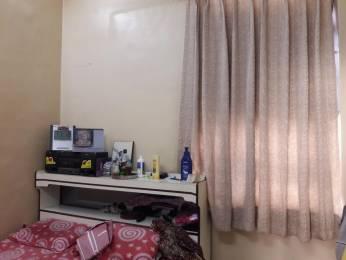 610 sqft, 1 bhk Apartment in Vastu Vastupuram Apartment Wagholi, Pune at Rs. 0