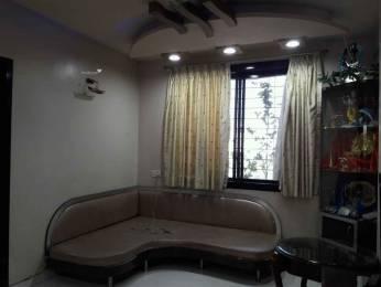 1776 sqft, 2 bhk Villa in Raviraj Ozone Villas Wagholi, Pune at Rs. 65.0000 Lacs