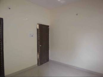 600 sqft, 1 bhk Apartment in F5 Epic Wagholi, Pune at Rs. 7000
