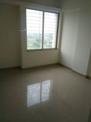 1645 sqft, 3 bhk Apartment in Kolte Patil Ivy Apartment E V And VI Wagholi, Pune at Rs. 24000