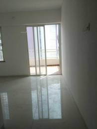 830 sqft, 2 bhk Apartment in Neeta Rivaah Regency Wagholi, Pune at Rs. 18000