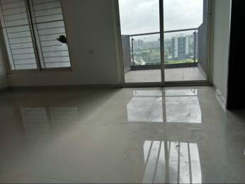 607 sqft, 1 bhk Apartment in Sukhwani Palm s Wagholi, Pune at Rs. 10000
