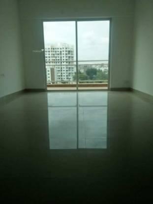 1400 sqft, 3 bhk BuilderFloor in Madhuban Serene Spaces Wagholi, Pune at Rs. 13500